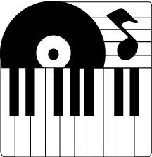 ジャズピアニスト 田中裕士